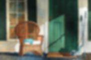 Green Door X.jpg