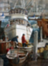 Dock Work.jpg