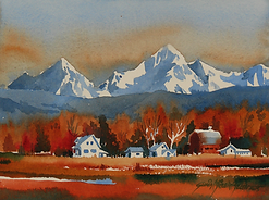 Mt Baker sketch.tif