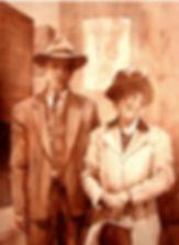 JEB and the Pioneer .jpeg.jpg