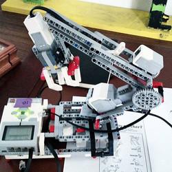#scienceteacher #robotics