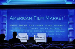 %40americanfilmmarket%20Day%203