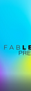 FabLearn.PNG