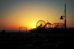 Sunsets%20in%20Santa%20Monica._edited