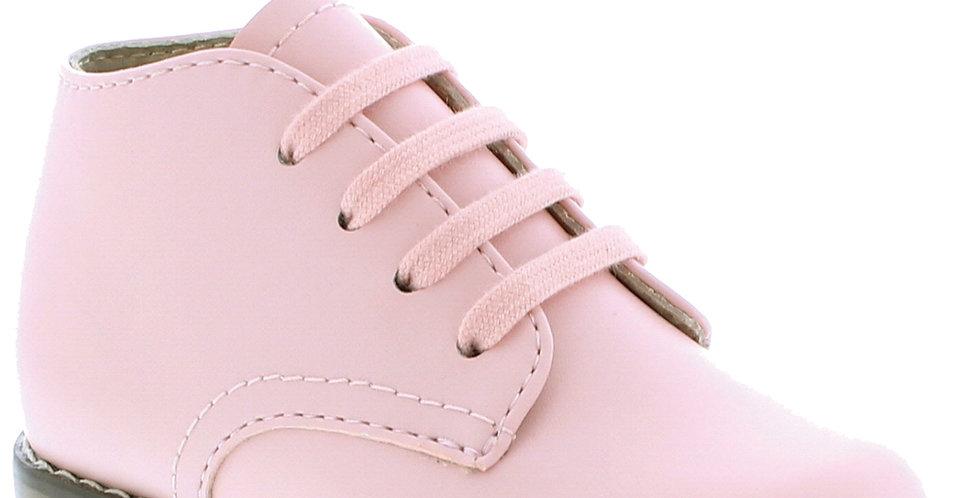 Footmates Tina