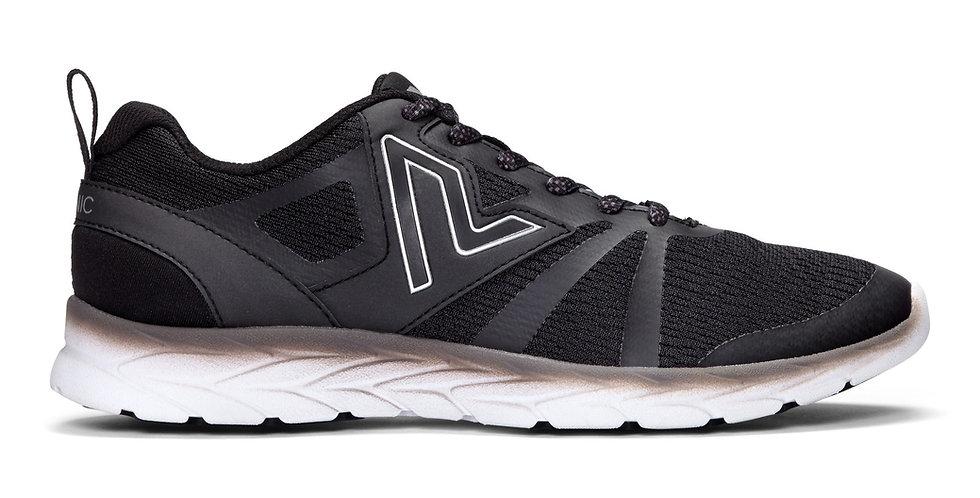 MiIes Active Sneaker