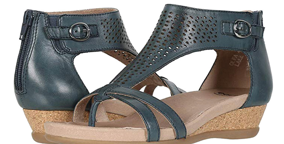 Earth Shoes Olea