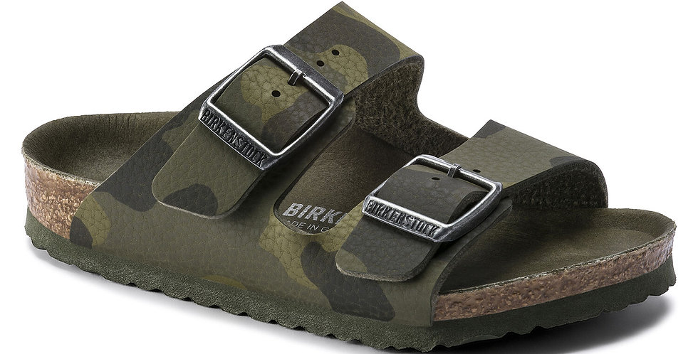 Birkenstock Arizona Kids