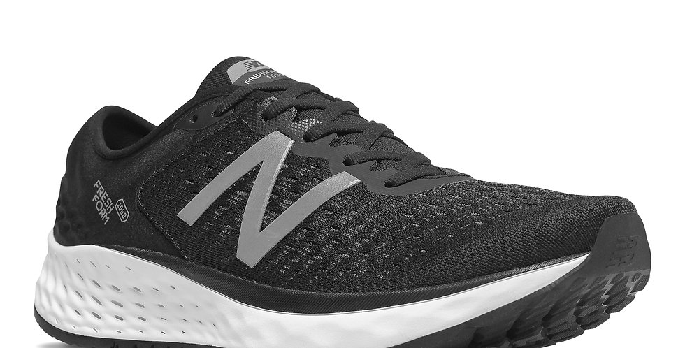 New Balance Men's Fresh Foam 1080