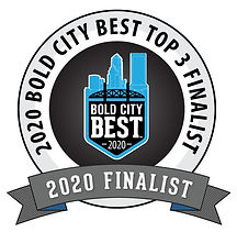 bold city best 2020 finalist.jpg