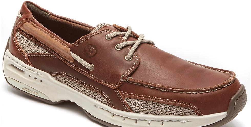 Dunham Captain Boat Shoe