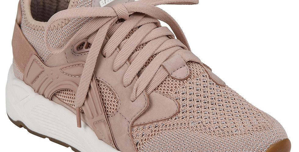 Earth Shoes Gallivant