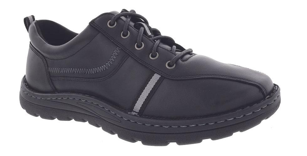 Drew Shoes Hogan