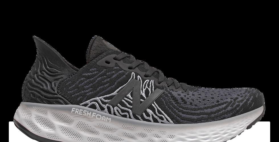 Men's Fresh Foam 1080 V10