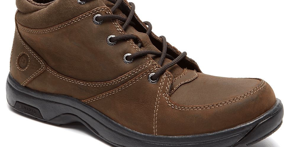 Dunham Addison Waterproof Boot