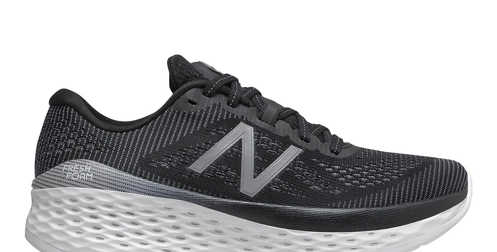 New Balance Women's Fresh Foam More