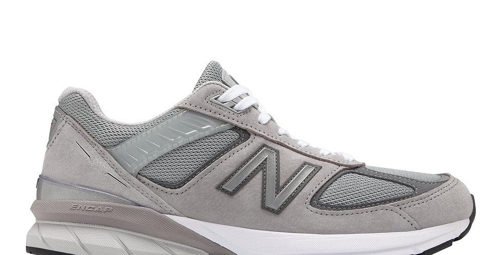 New Balance Men's 990