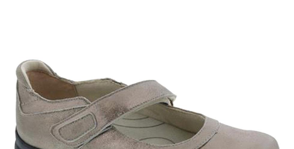 Drew Shoes Endeavor