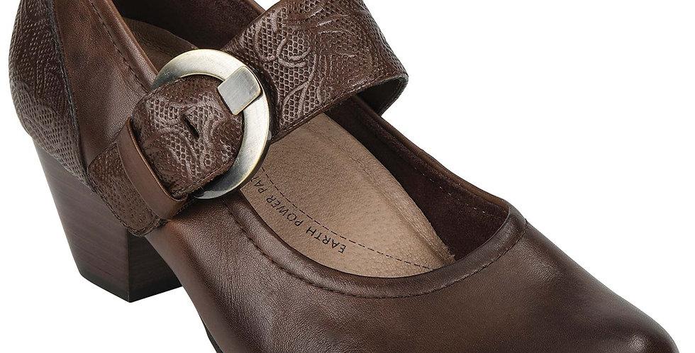 Earth Shoes Noble