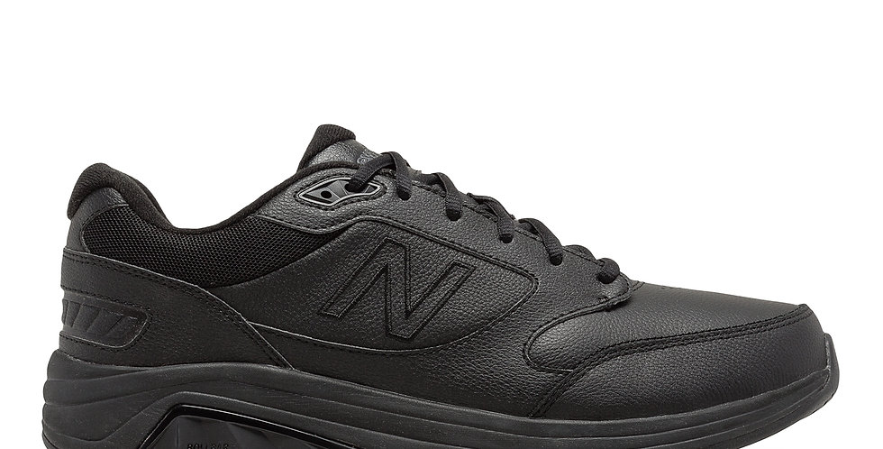 New Balance Men's 928