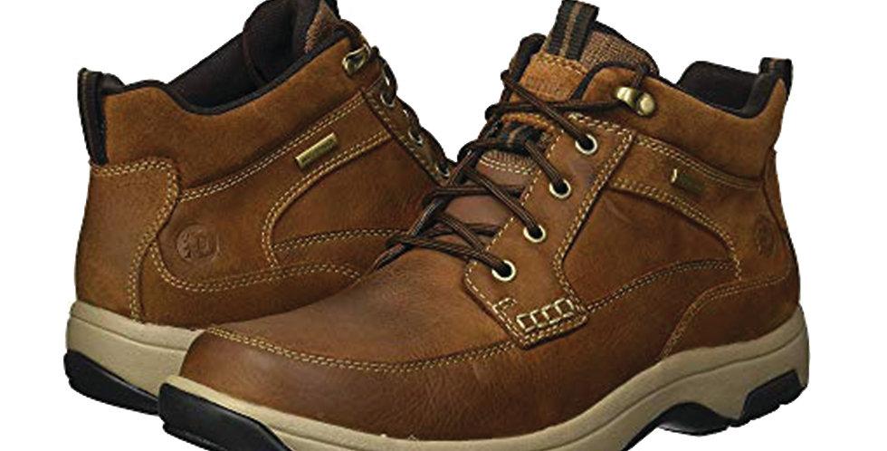 Dunham 8000 Mid boot