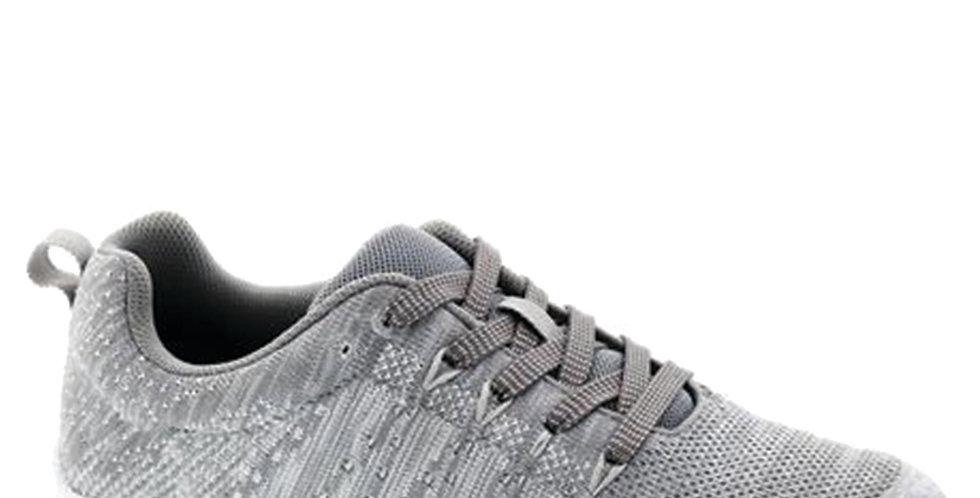 Drew Shoes Galaxy