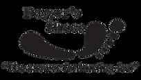 Boger's-Logo.png