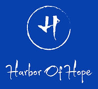 blue background hoh logo.jpg