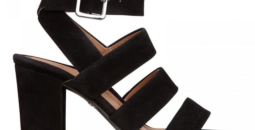 Vionic Blaire Heeled Sandal