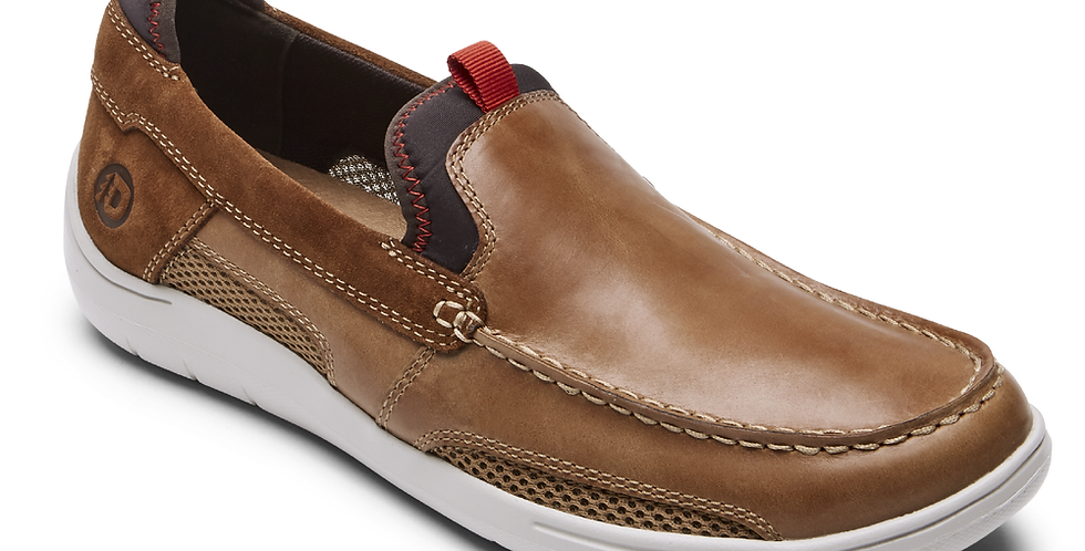Men's Fitsmart Loafer