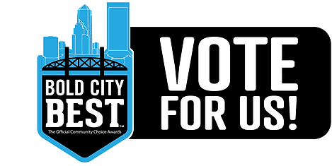 bold city vote button 2021.png