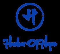 harbor of hope logo no background.png