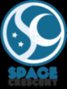 SpaceCrescent logo - text.png