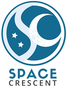 SpaceCrescent logo - text.png