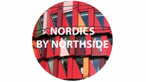 MYONTEC–ONEOFTHETHE HOTTEST STARTUPS FROM THE NORDICS