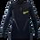 Thumbnail: Mbody 3 Kit Upper Body