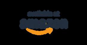 Mbody Shorts Now on Amazon!