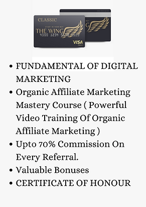 Organic Social Media Marketing Course (Ultimate Videos Of Organic Social Media Marketing &