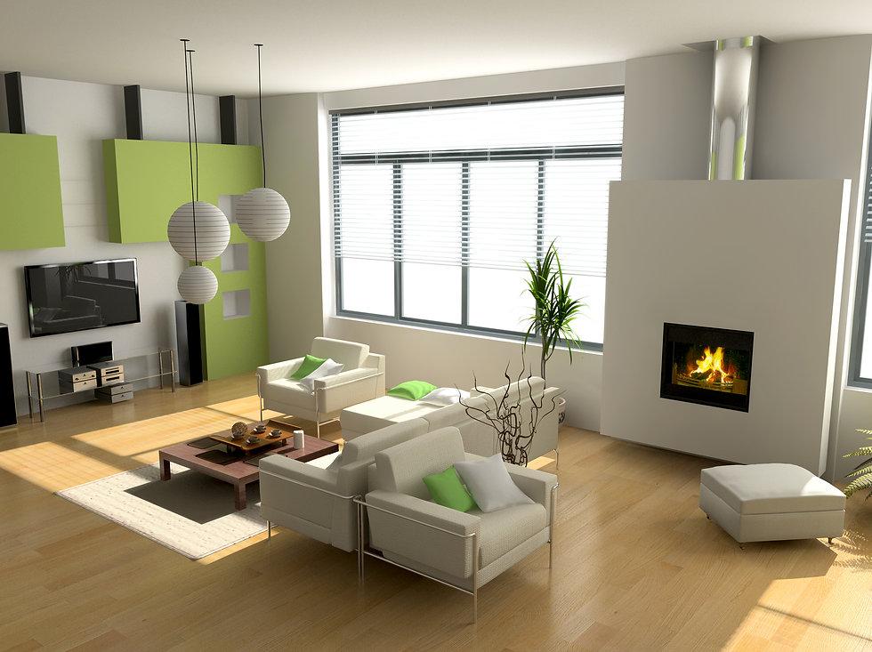 Interior 5.2.jpg