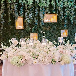 Atelier-Carmel-Gallery-Weddings-9.JPG