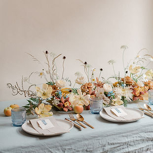 Atelier-Carmel-Gallery-Weddings-10.JPG