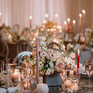Atelier-Carmel-Gallery-Weddings-23.JPG