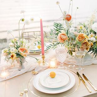 Atelier-Carmel-Gallery-Weddings-22.JPG