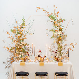 Atelier-Carmel-Gallery-Weddings-8.JPG