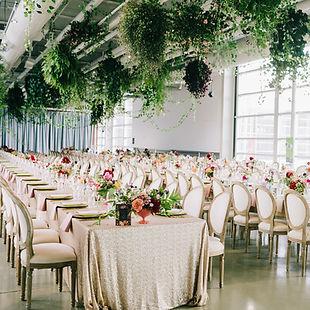 Atelier-Carmel-Gallery-Weddings-13.JPG
