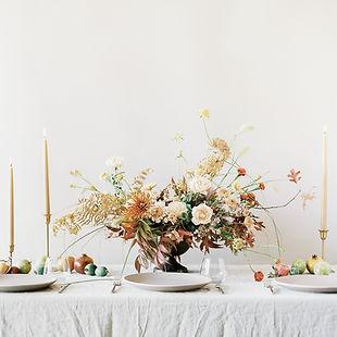 Atelier-Carmel-Gallery-Weddings-6.JPG