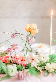 Atelier-Carmel-Testimonials-Flowers.jpg
