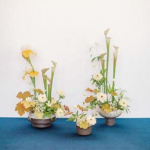 Atelier-Carmel-Gallery-Arrangements13.JP