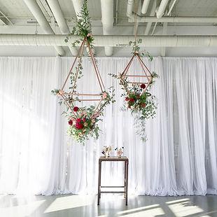 Atelier-Carmel-Gallery-Ceremonies-22.JPG