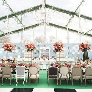Atelier-Carmel-Gallery-Weddings-4.JPG